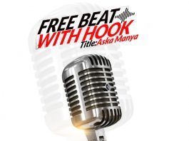 Naija Latest Free Beats With Vocal Hooks Mp3 Download