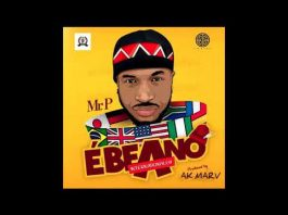 Download Mr P Instrumentals & Free Beat Type For Naija Music