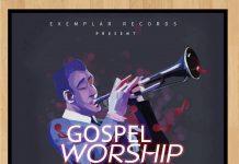 Naija gospel worship mix dj sjs