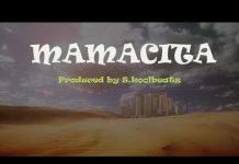 Naija highlife reggae beat download
