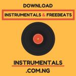 freebeats