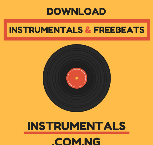 The best music website to download all kind of instrumental & free.
