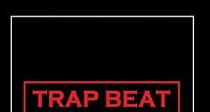 Trap-Beat rap instrumentals