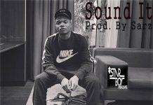 Naija Afro Hip Hop Trap Beat