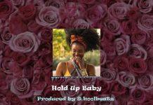 afrobeat instrumental davido maleek berry beat