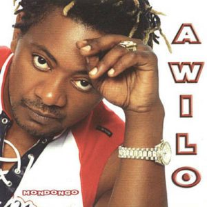 Download Freebeat: Expectation (Awilo & Igbo Type