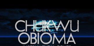 chukwu obioma frank edwards instrumental