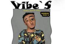 freebeat vibes afro hip hop beats