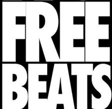 freebeats.com.ng instrumentals
