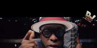 latest Naija Dancehall hip hop and reggae music Dj mix