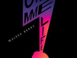maleek berry gimme life lyrics