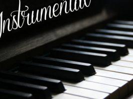 medikal kwesi arthur ahtitude how much instrumental