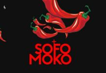B4bonah sofo moko instrumental by kwaes