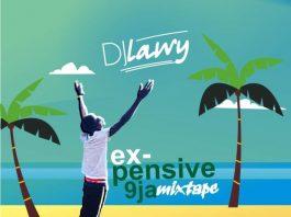 Download Dj Lawy Free Beats & Songs Instrumentals For Naija