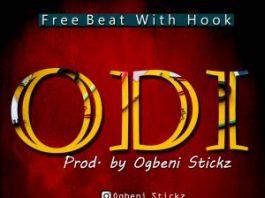 Download Naija free beat with hook