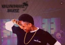 Download afrobeat kelvin drayz