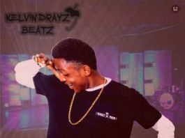 Download 9jaflaver Freebeats - Download Latest Naija