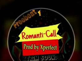 love music instrumental xperfect
