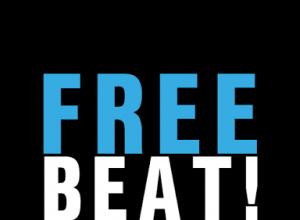 freebeat femzybeat