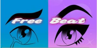 Download free rnb Instrumental for love songs