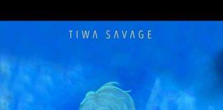 Tiwa Savage Tiwa's Vibe Instrumental