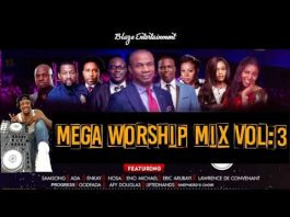 gospel mix - Download Latest Naija instrumentals & Music