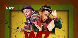 best of burna boy vs wizkid mixtape