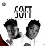 cdq ft mr eazi soft lyrics
