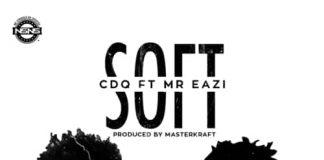 cdq ft mr eazi soft lyrics