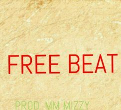 free beat by mm mizzy