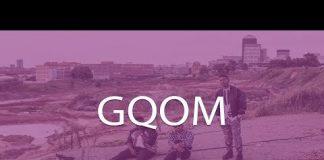 free south africa beats gqom type prod by khwezi