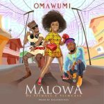 omawumi ft Dj Spinall Slimcase Malowa Lyrics