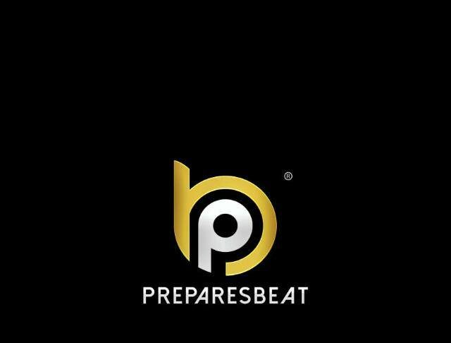 soundcard by prepare beats
