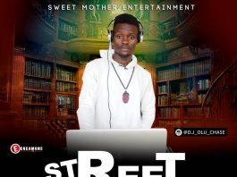 street request best shaku shaku mix