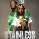 zoro stainless simi lyrics