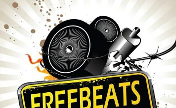 Free Beats By TobyLee