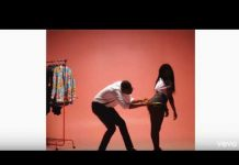Ajebutter22 ghana bounce instrumental