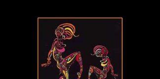 Burna Boy Gbona Instrumental