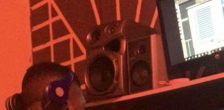 download free afrobeat freestyle instrumental