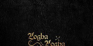 Olamide Logba Logba Instrumental