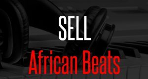 Sell Beats in Nigeria Naija Africa