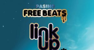 free beat link up summer body by pasino