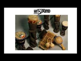 Download Naija Drumkit Instrumental - Download Latest Naija