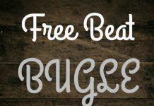 free hip hop beat download