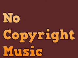 Youtube Background Music Mp3 Free Download - Download Latest Naija