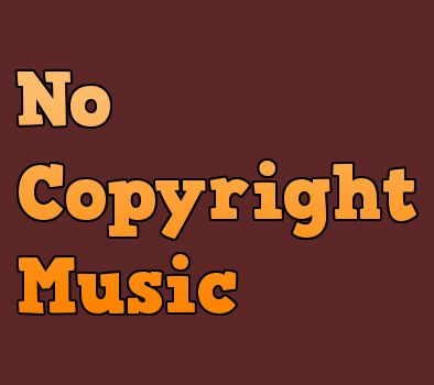Free background music download mp3