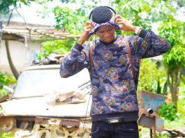 Download Free hip Hop Beat