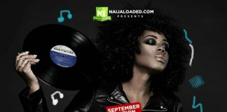 Naijaloaded top 20 songs in Nigeria free download in 2018