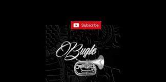 Olamide Bugle instrumental