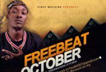 Download free pfleks beats